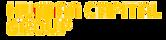 Human Capital Group Logo.png