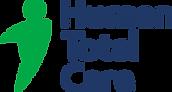 HTC-logo-114.png