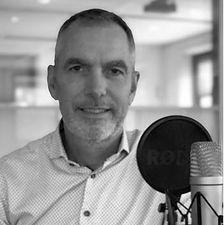 HR Podcast - Pieter Lieverse bw.JPG