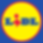 266px-Lidl_logo.png