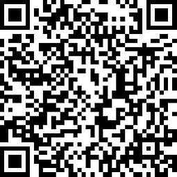SM QR_code_SWLF7VJ.png
