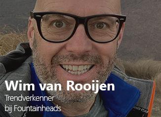 Wim van Rooijen.jpg