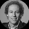 MindCampus - Peter van den Hout