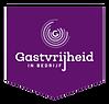 Gastvrijheid in bedrijf logo.png