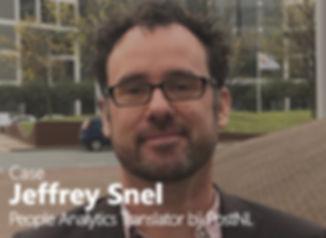 Jeffrey Snel.jpg