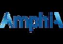 Amphia logo.png
