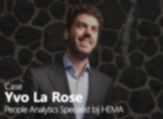 Yvo La Rose.jpg