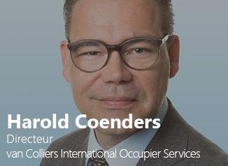 Harold Coenders.jpg