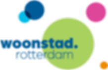 Logo Woonstad Rotterdam.png