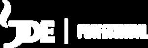 4.JDE Logo.png