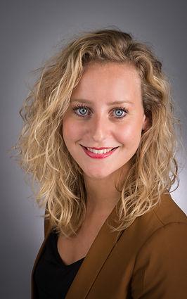 Lisanne Spiekermann.jpg