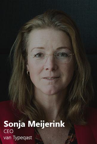 Sonja Meijerink.jpg