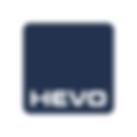 Hevo-01.png
