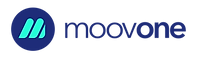 logo-moovone-V1.png