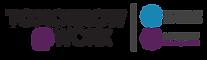 Logo T@W 2020.png