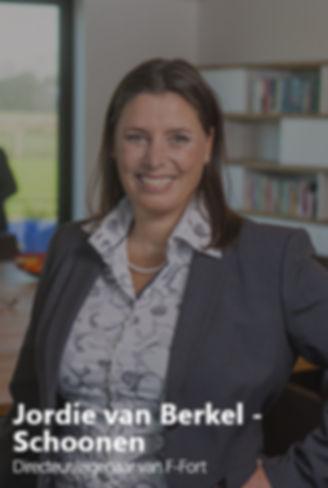 Jordie van Berkel- Schoonen.jpg