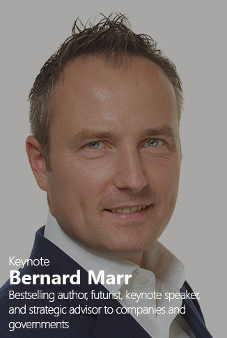 Bernard Marr.jpg