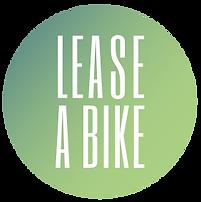 Lease-a-bike -logo.png