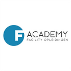 F-Academy logo vierkant.png