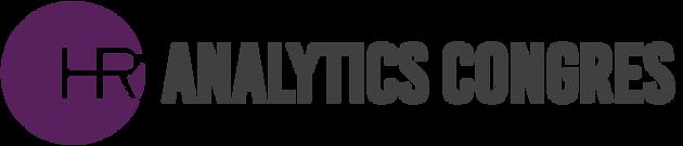 HR Analytics.png