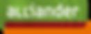logo-alliander-1.png