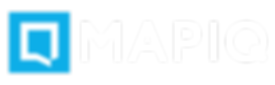 Mapiq Logo.png