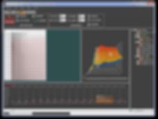 PowerTuner chip tuning software