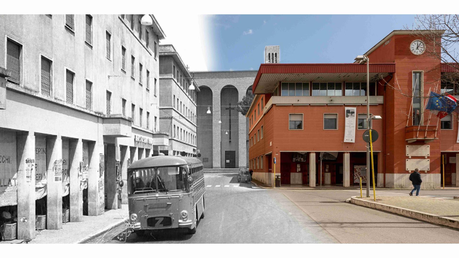 60x60 piazza italia 2compress.jpg