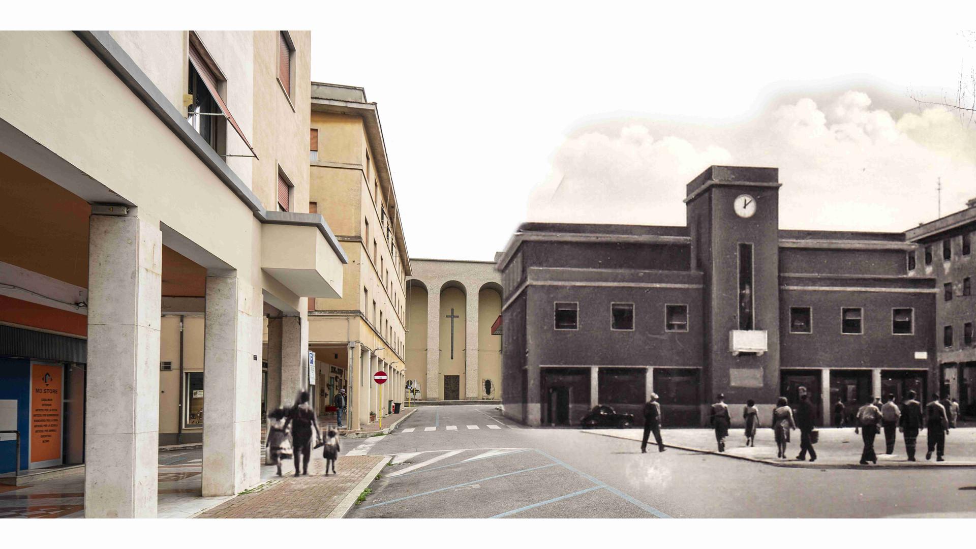 60x60 piazza italia 4compress.jpg