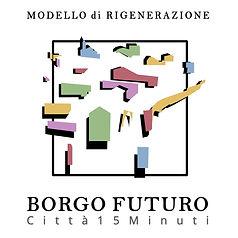 Logo BORGO FUTURO Città 15 Minuti copia.