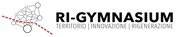 logo RIGENERAZIONE.png