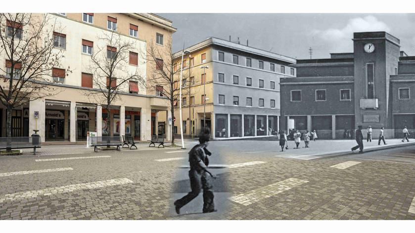 60x60 piazza italia 3compress.jpg