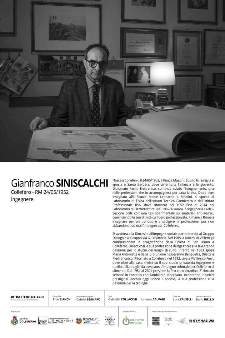 40x60 gianfranco siniscalchi_ri-gymnasiu