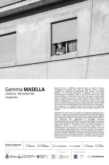 40x60 gemma masella_ri-gymnasium.jpg