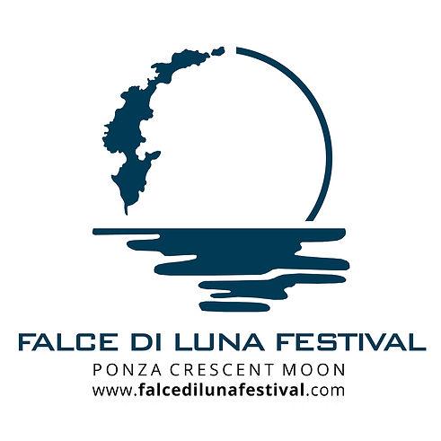 Falce di Luna Festival - LOGO Riv copia.