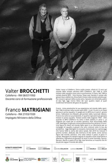 40x60 brocchetti e matrigiani_ri-gymnasi