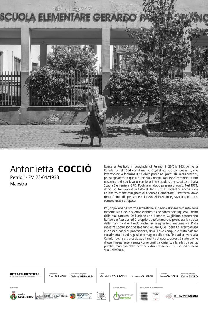 40x60 antonietta cocciò_ri-gymnasium.jpg