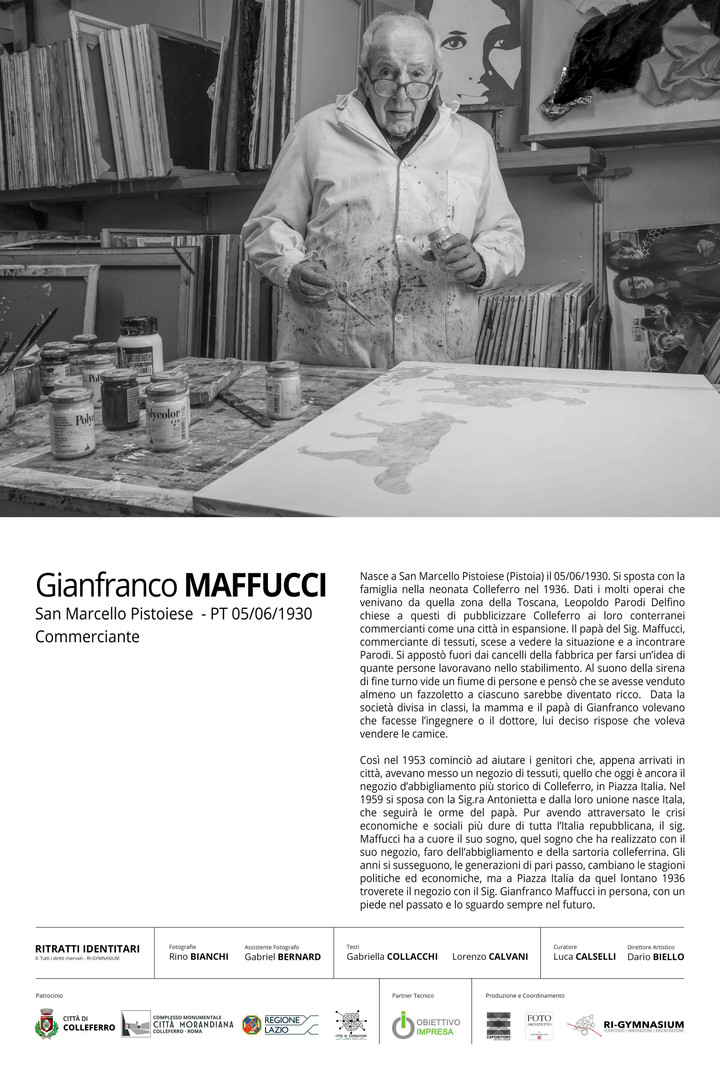 40x60 gianfranco maffucci_ri-gymnasium.j
