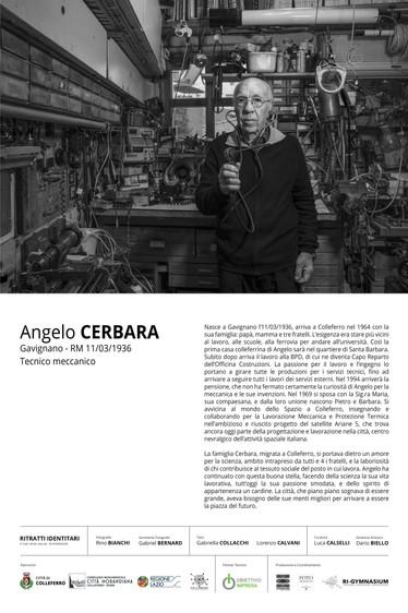 40x60 angelo cerbara_ri-gymnasium.jpg