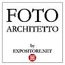 logo FOTO ARCHITETTO dissolvenza.png