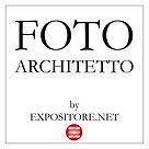 logo FOTO ARCHITETTO jpg bianco.jpg