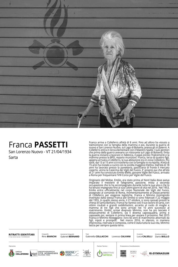 40x60 franca passetti_ri-gymnasium.jpg