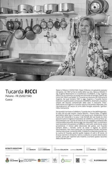 40x60 tucarda ricci_ri-gymnasium.jpg