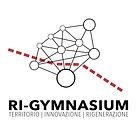 logo RI-GYMNASIUM 1x1.jpg