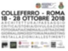 banner Facebook Premio.jpg