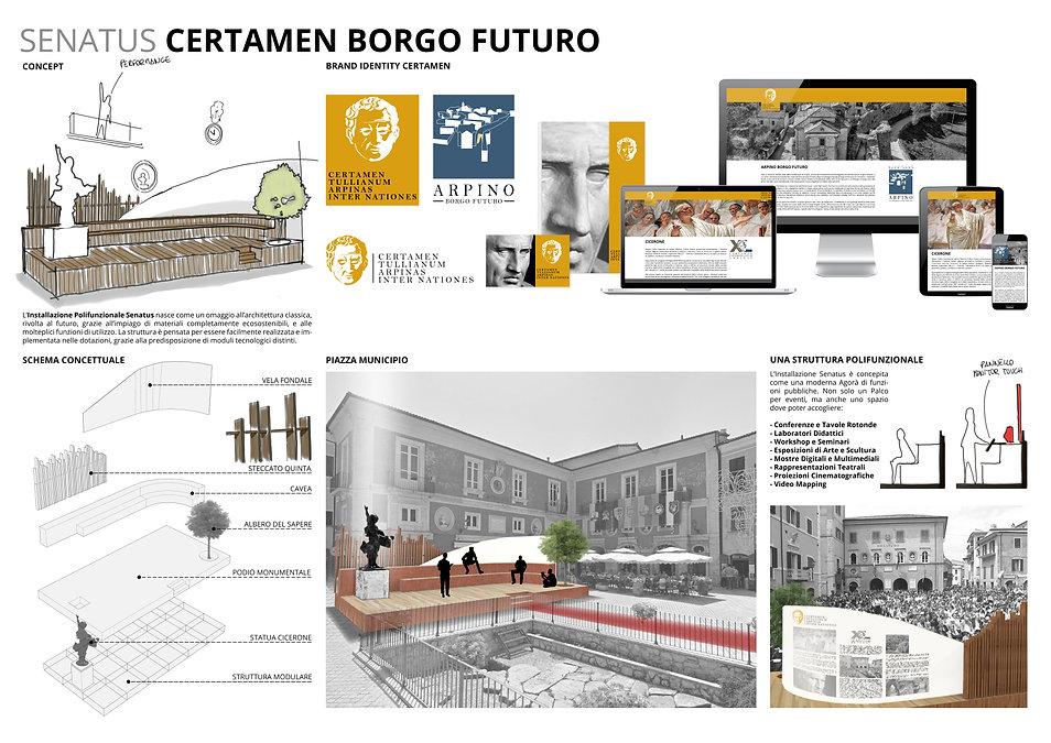 tavola senatus certamen borgo futuro.jpg