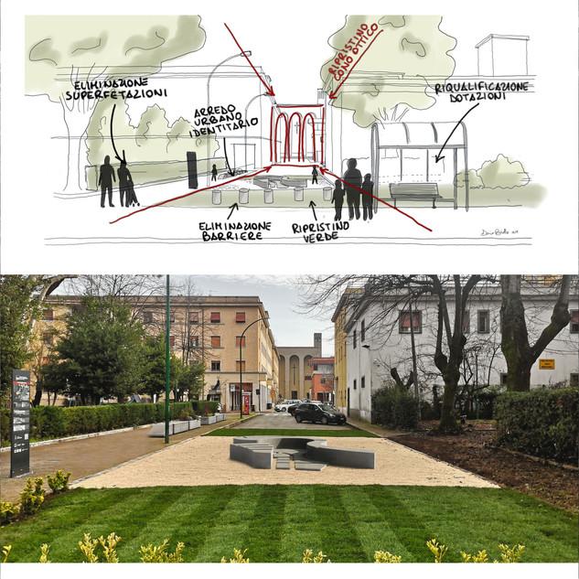 composit missione piazza scultura.jpg