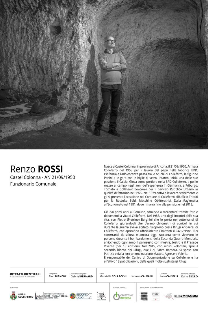 40x60 renzo rossi_ri-gymnasium.jpg