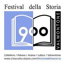 logo festival storia Valmontone.jpg