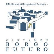 Logo BORGO FUTURO CERTAMEN azzurro.jpg
